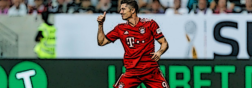 Lewy Supercup